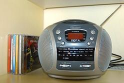 Radio Thüringen