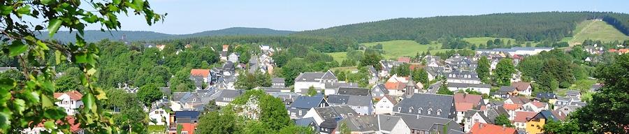 Alt-Text: Ihr Infoportal rund um das Bundesland Thüringen